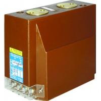 Трансформатор тока ТЛК-CT-10