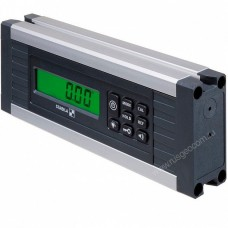 Уклономер STABILA TECH 500 DP