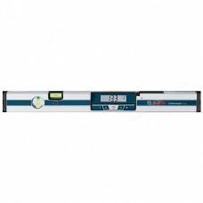 Электронный угломер Bosch GIM 60 Prof New (0.601.076.700)