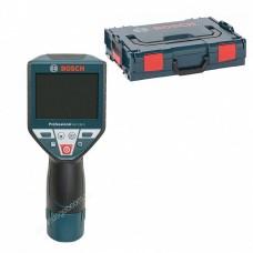 Видеоэндоскоп Bosch GIC 120 C+Аккумулятор 10.8V+L-Boxx (0.601.241.201)
