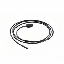 Гибкий волновод для Bosch GIC 120/120 C 8.5мм / 3м (1.600.A00.9BA)