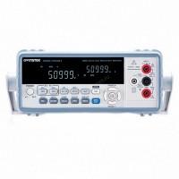 Вольтметр GW Instek GDM-78341