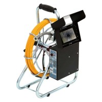 Katimex 104001 - система видеодиагностики серии KIS-50